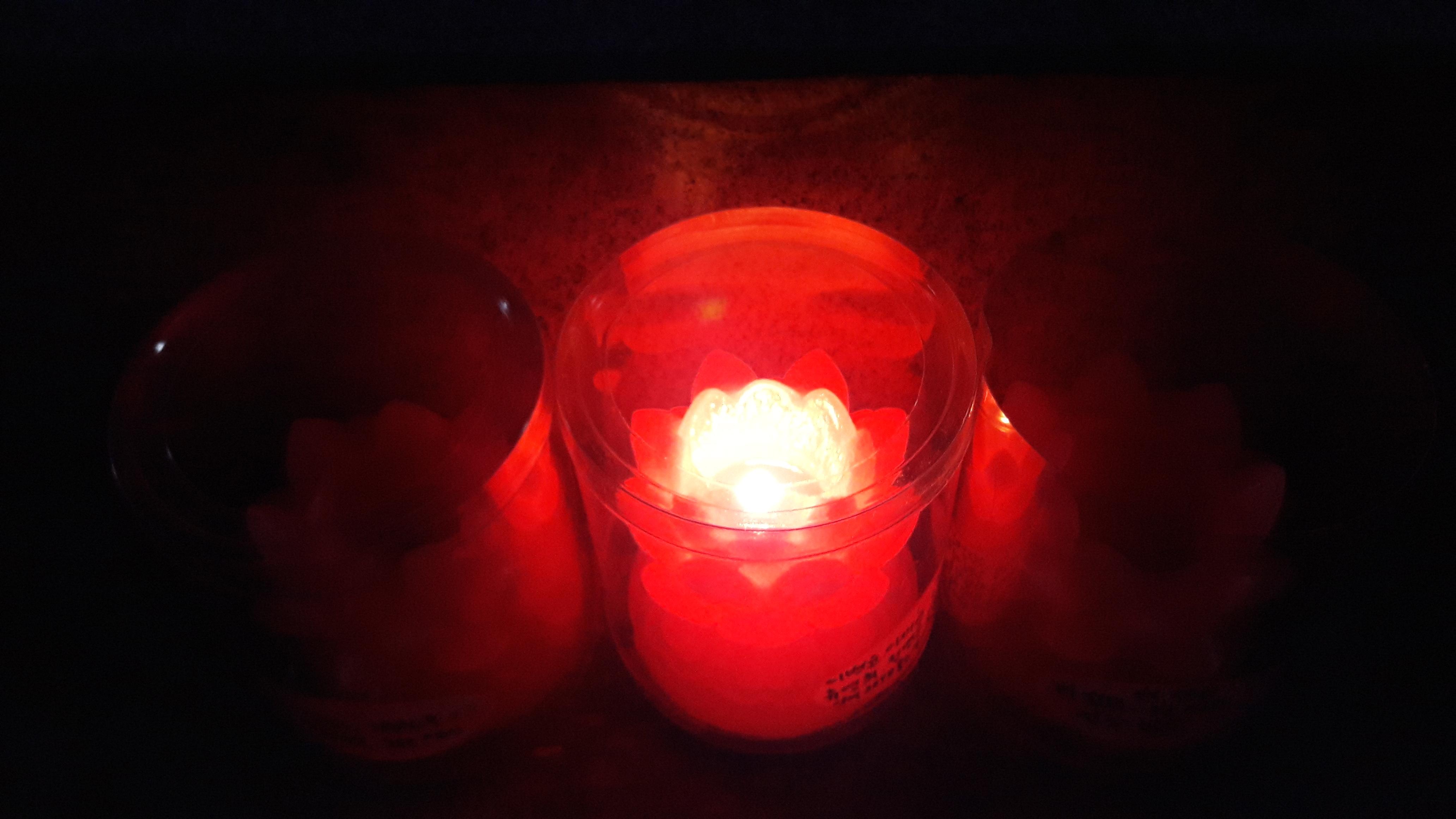 용주사 템플스테이 반딧불이 동행(체험형)